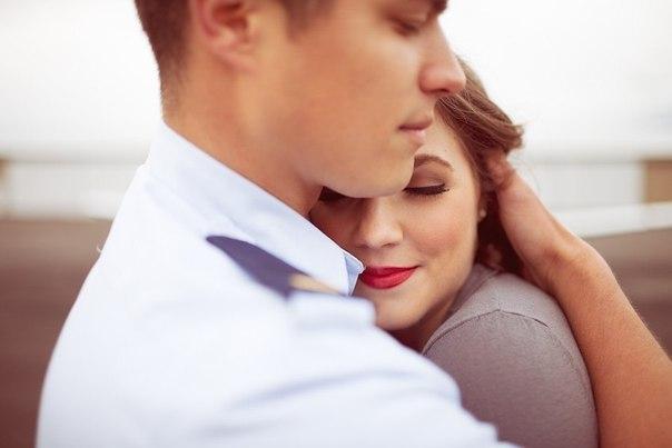 Как сделать чтобы жена снова полюбила 788