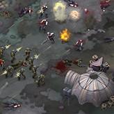 Пекло! Космическая стратегия! скриншот 1