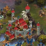 Магия Власти скриншот 2