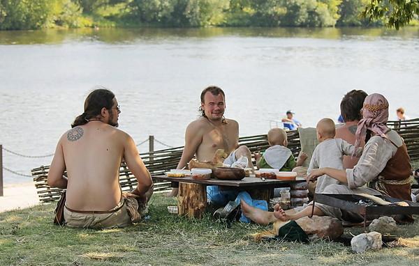 http://content-24.foto.my.mail.ru/mail/luchnik55/17637/i-18137.jpg