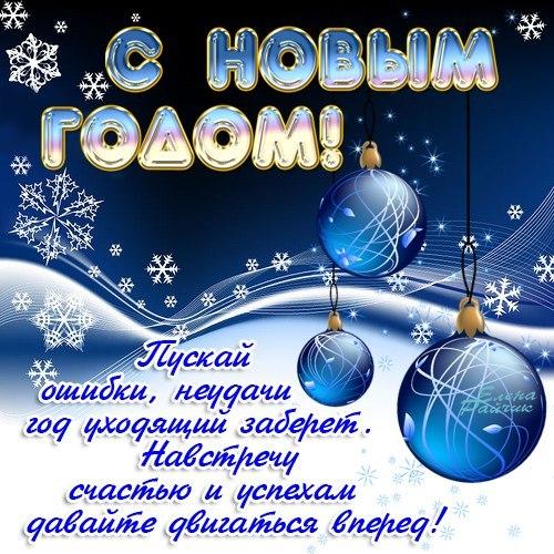 http://content-24.foto.my.mail.ru/mail/sbor.10/3d-galleru.ru/s-9938.jpg