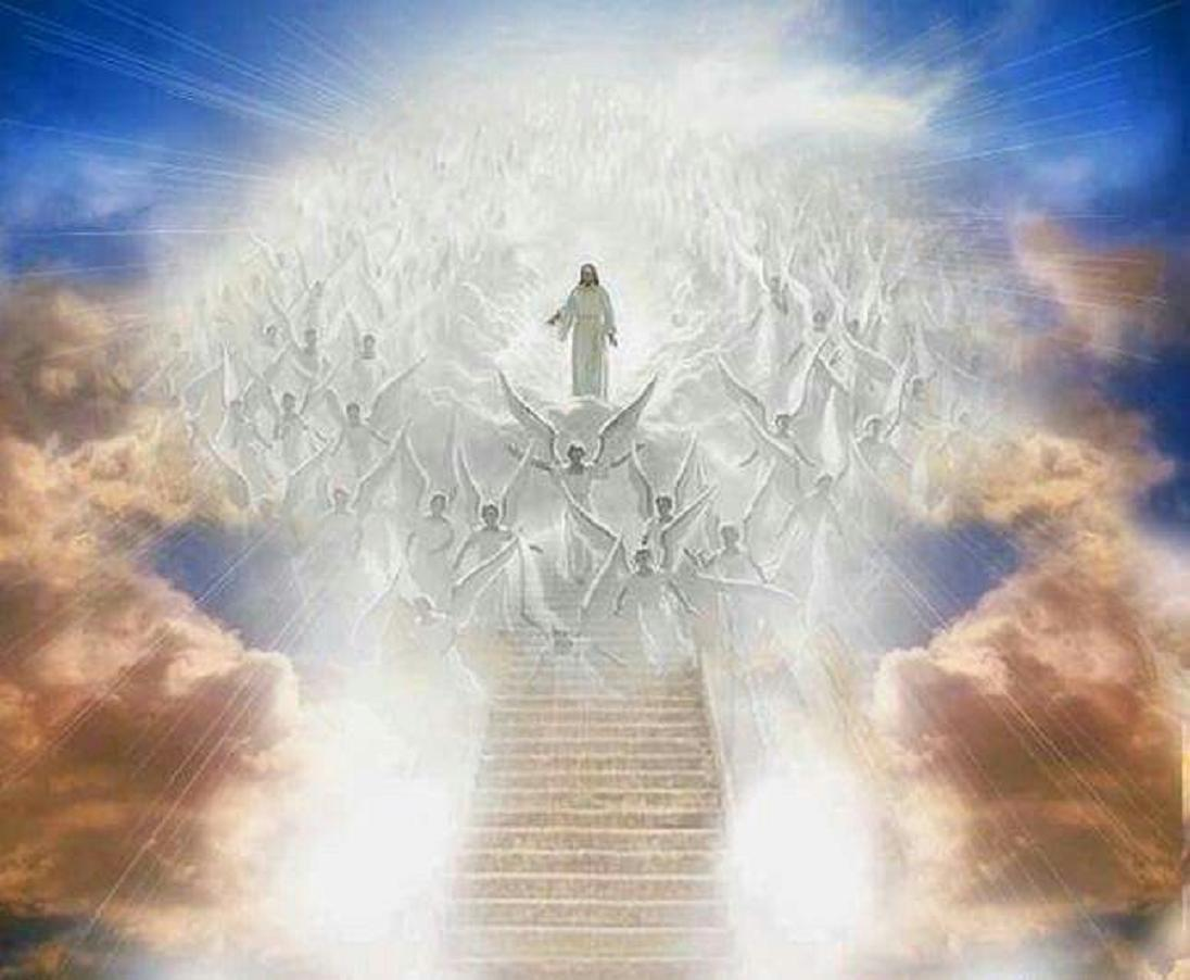 это поза картинки ангелы божие если никогда этого