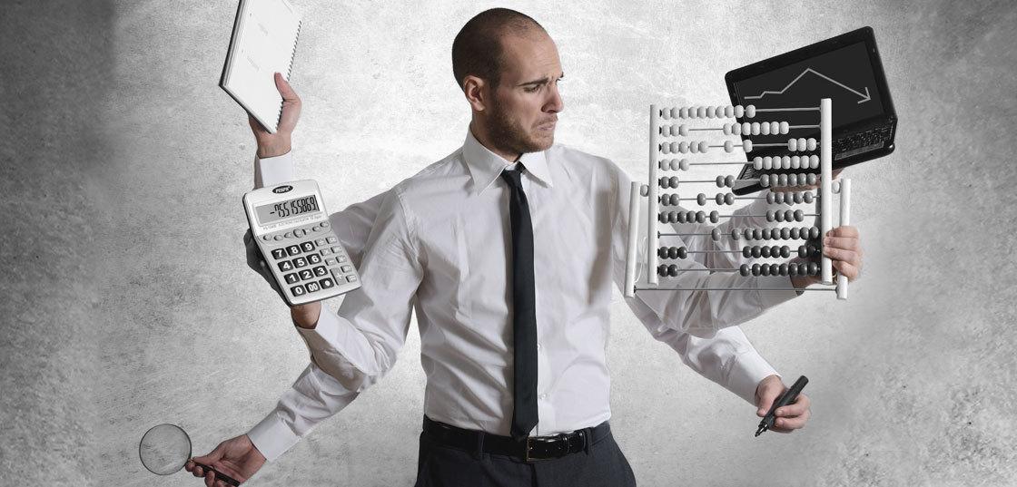 Смешные картинки бухгалтерского учета, пожелания картинки спокойной