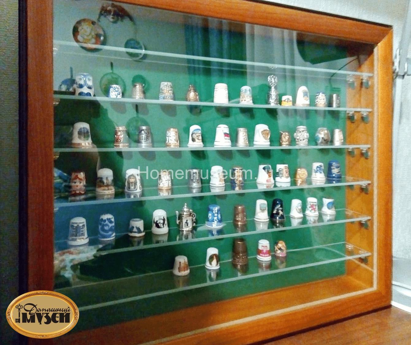 иркутске пройдет витрины для музеев картинки позволяется надеть