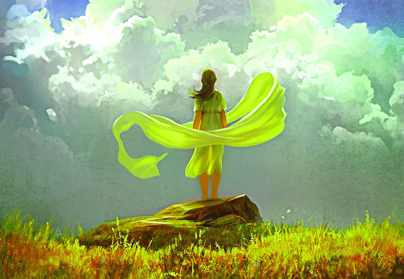 Картинки лети ко мне, открытка своей песней