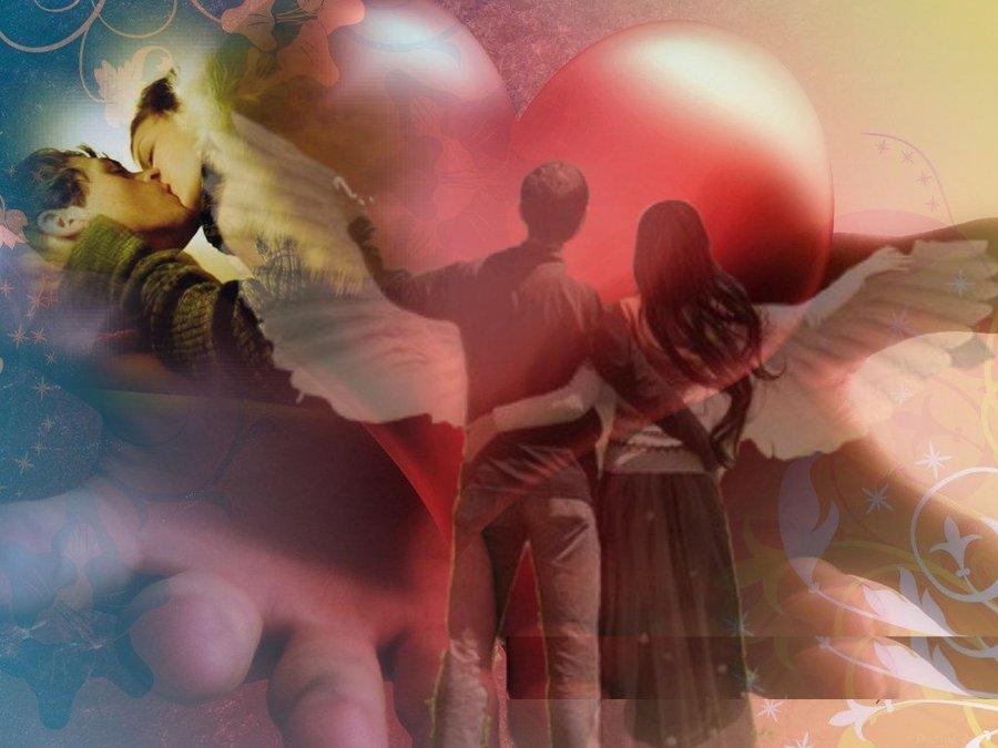 Картинка на азербайджанском что ты душа друг друга, картинка банана картинки