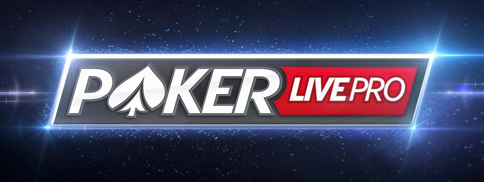 техас казино покер