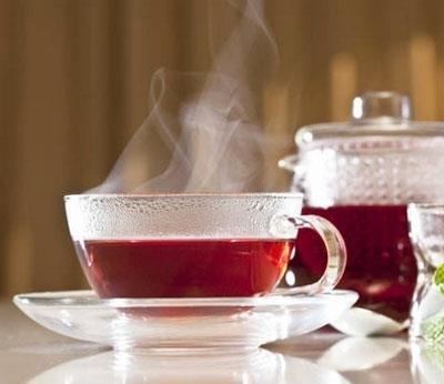 Гибискус - полезные свойства, применение, противопоказания, какой гибискус добавляют в чай.