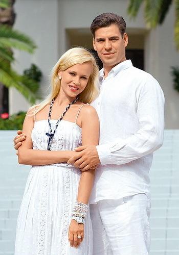 лучшие семейные пары знаменитостей россии посмотреть